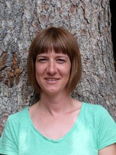 Laura Galaske